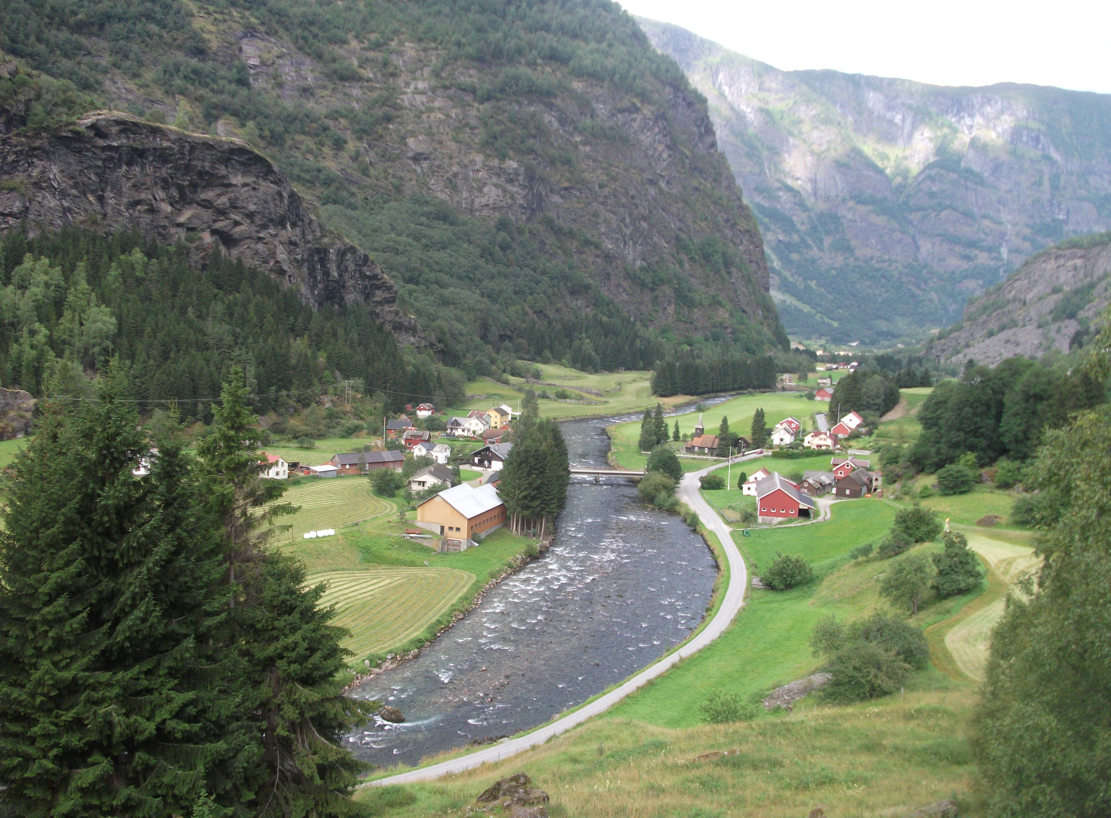 ndalsnes chat rooms Trip report - western norway - norway forum europe  i enjoyed a facetime video-chat with my wife from the  the room was amazing with a large picture.
