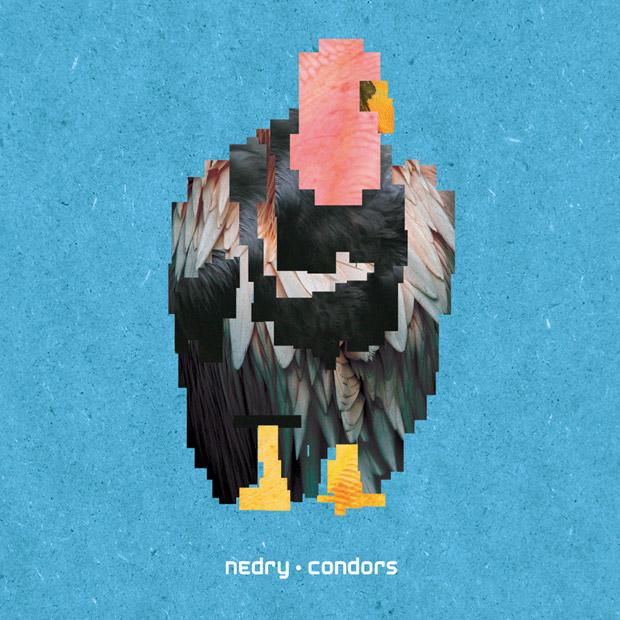Nedry Condors