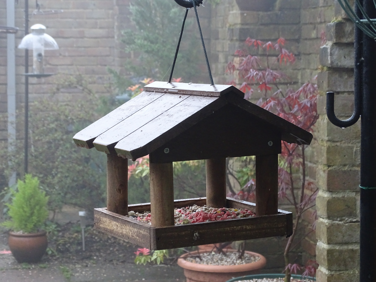 expensive choose image house feeder bird feeders best awesome houses of