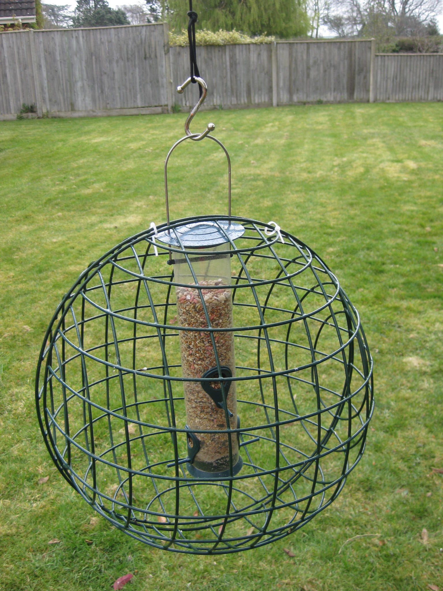 squirrel feeders bird best feeder the pinterest anti ideas i on