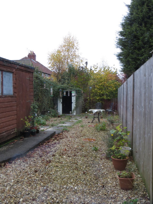 Introducing My Garden And Looking For Ideas Greenfingers Homes Interesting Ideas For My Garden Property