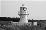 The Light House 2