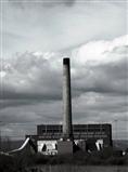 Nash Power Station