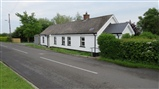 Residential Volunteers Cottage