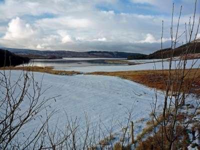 Loch Frisa